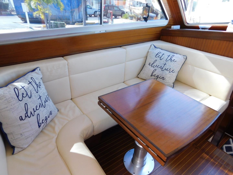 Sciallino-S30 2004-Gigi Mae Longboat Key-Florida-United States-1633796 | Thumbnail