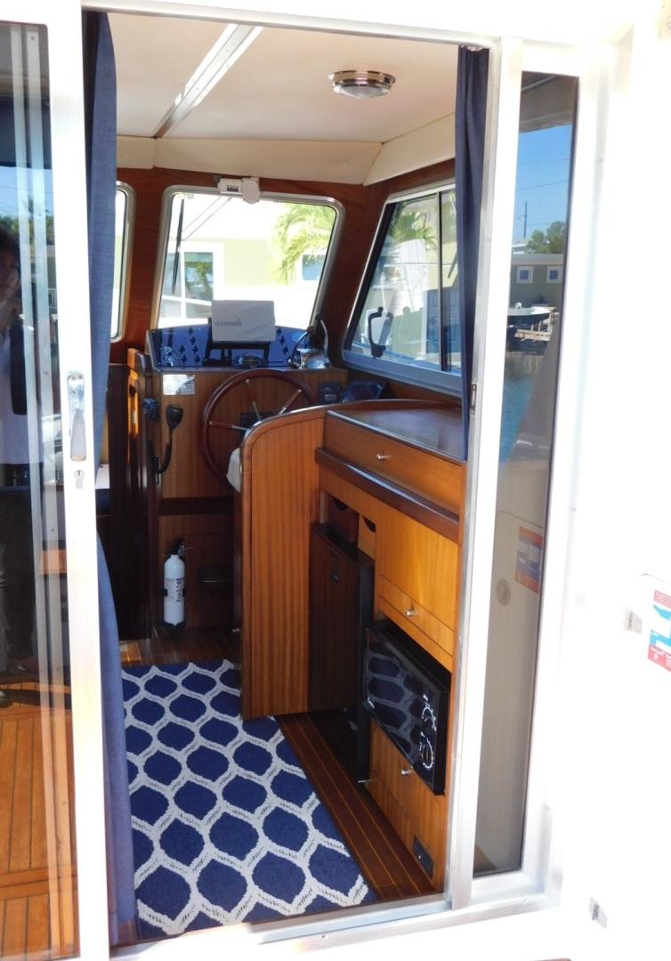 Sciallino-S30 2004-Gigi Mae Longboat Key-Florida-United States-1633784 | Thumbnail