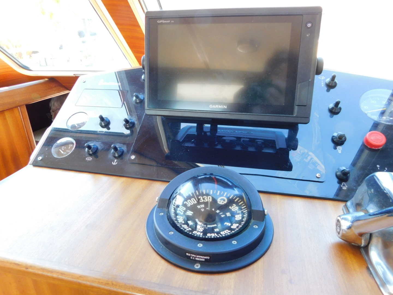 Sciallino-S30 2004-Gigi Mae Longboat Key-Florida-United States-1633798 | Thumbnail