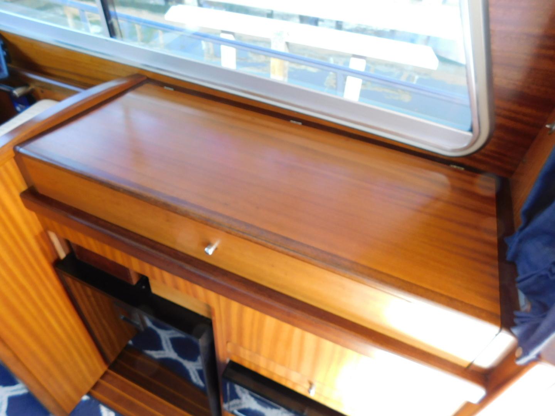 Sciallino-S30 2004-Gigi Mae Longboat Key-Florida-United States-1633812 | Thumbnail