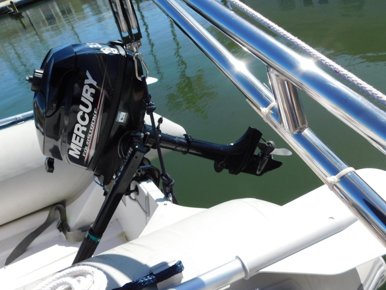 Sciallino-S30 2004-Gigi Mae Longboat Key-Florida-United States-1633782 | Thumbnail