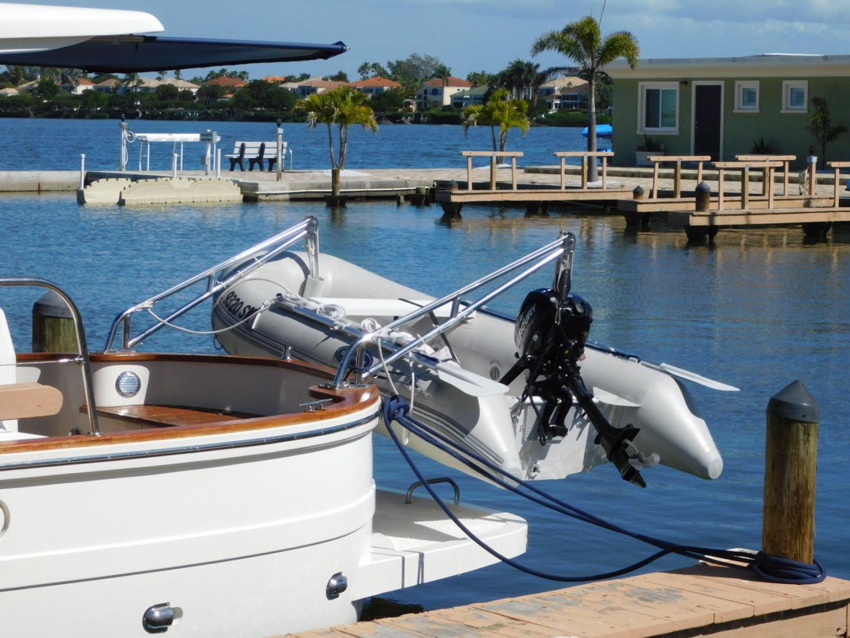 Sciallino-S30 2004-Gigi Mae Longboat Key-Florida-United States-1633767 | Thumbnail