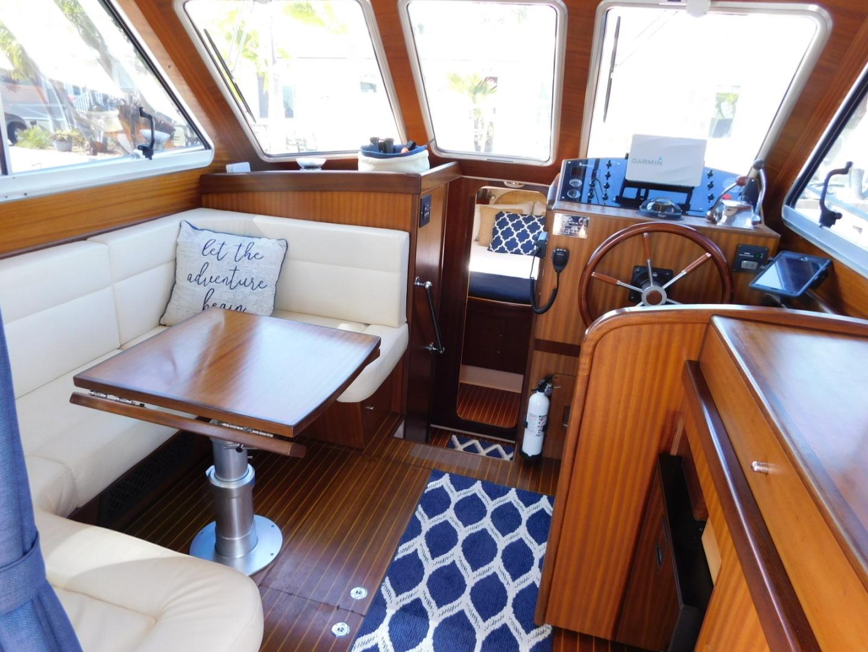 Sciallino-S30 2004-Gigi Mae Longboat Key-Florida-United States-1633786 | Thumbnail
