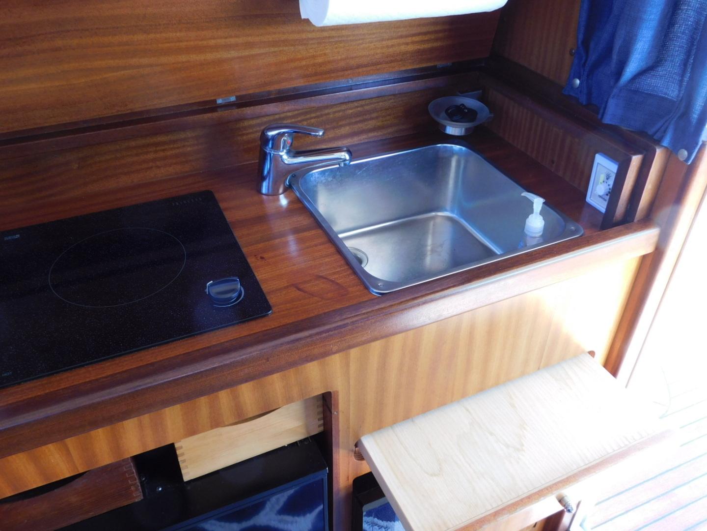 Sciallino-S30 2004-Gigi Mae Longboat Key-Florida-United States-1633810 | Thumbnail