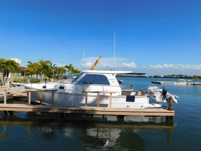 Sciallino-S30 2004-Gigi Mae Longboat Key-Florida-United States-1633734 | Thumbnail