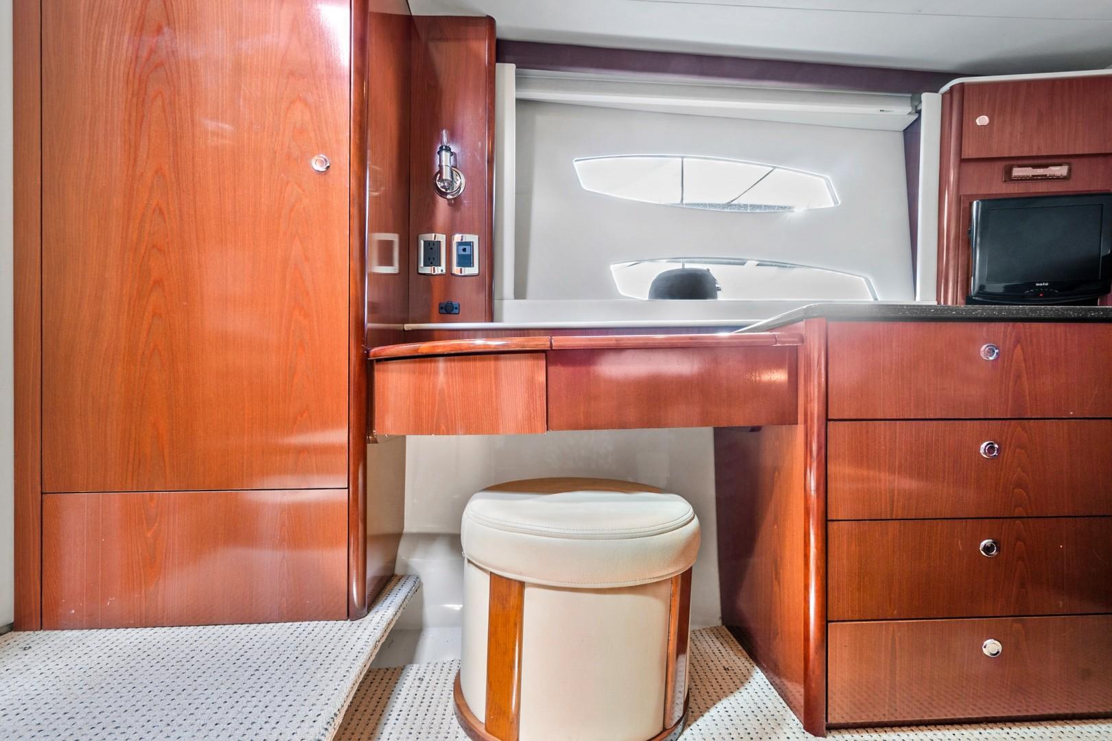 Meridian-441 sedan 2010-Liquidity North Palm Beach-Florida-United States-1650244 | Thumbnail