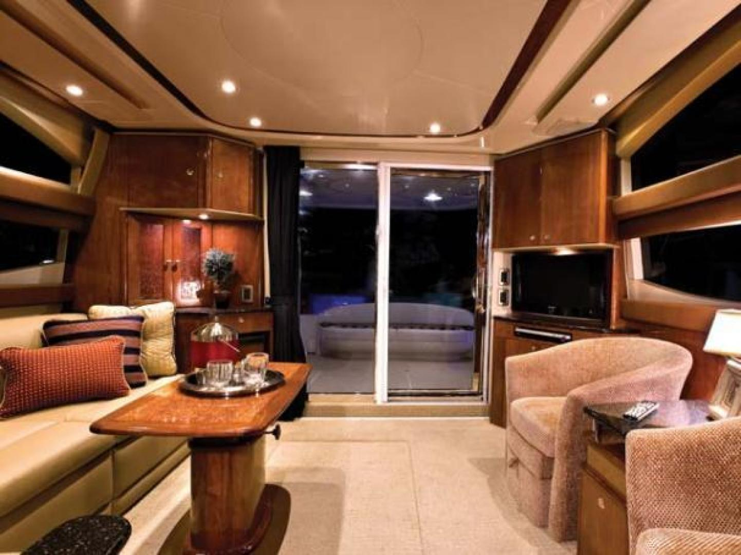 Meridian-441 sedan 2010-Liquidity North Palm Beach-Florida-United States-1634144 | Thumbnail