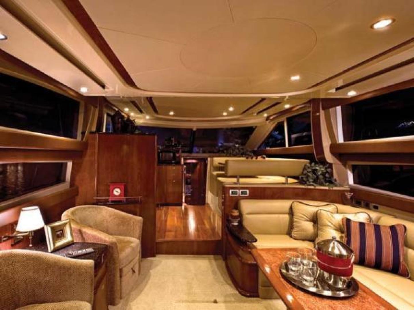 Meridian-441 sedan 2010-Liquidity North Palm Beach-Florida-United States-1634143 | Thumbnail