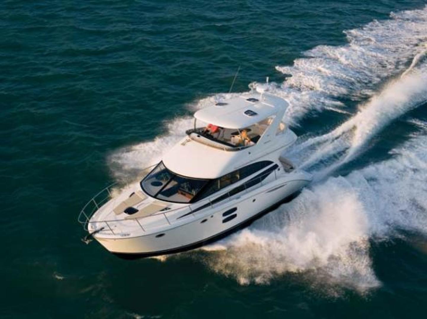 Meridian-441 sedan 2010-Liquidity North Palm Beach-Florida-United States-1634147 | Thumbnail