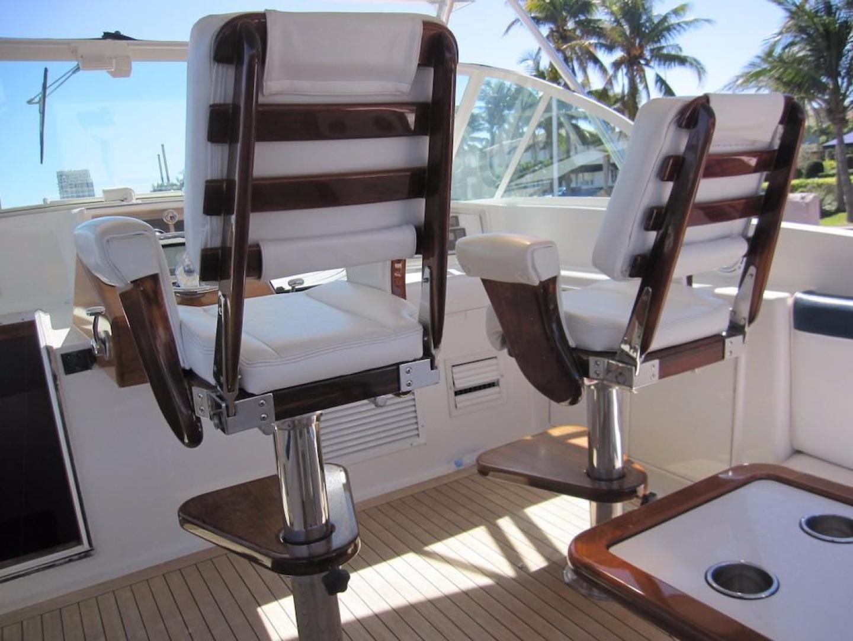 Buddy Davis-Express 2002-Jade Sky Fort Lauderdale-Florida-United States-1634235 | Thumbnail