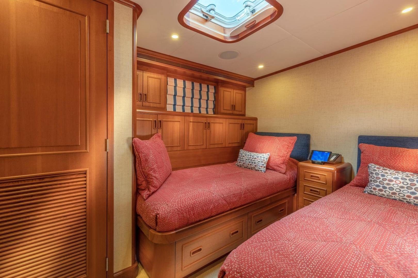87' Feadship, Listing Number 100870809, - Photo No. 19