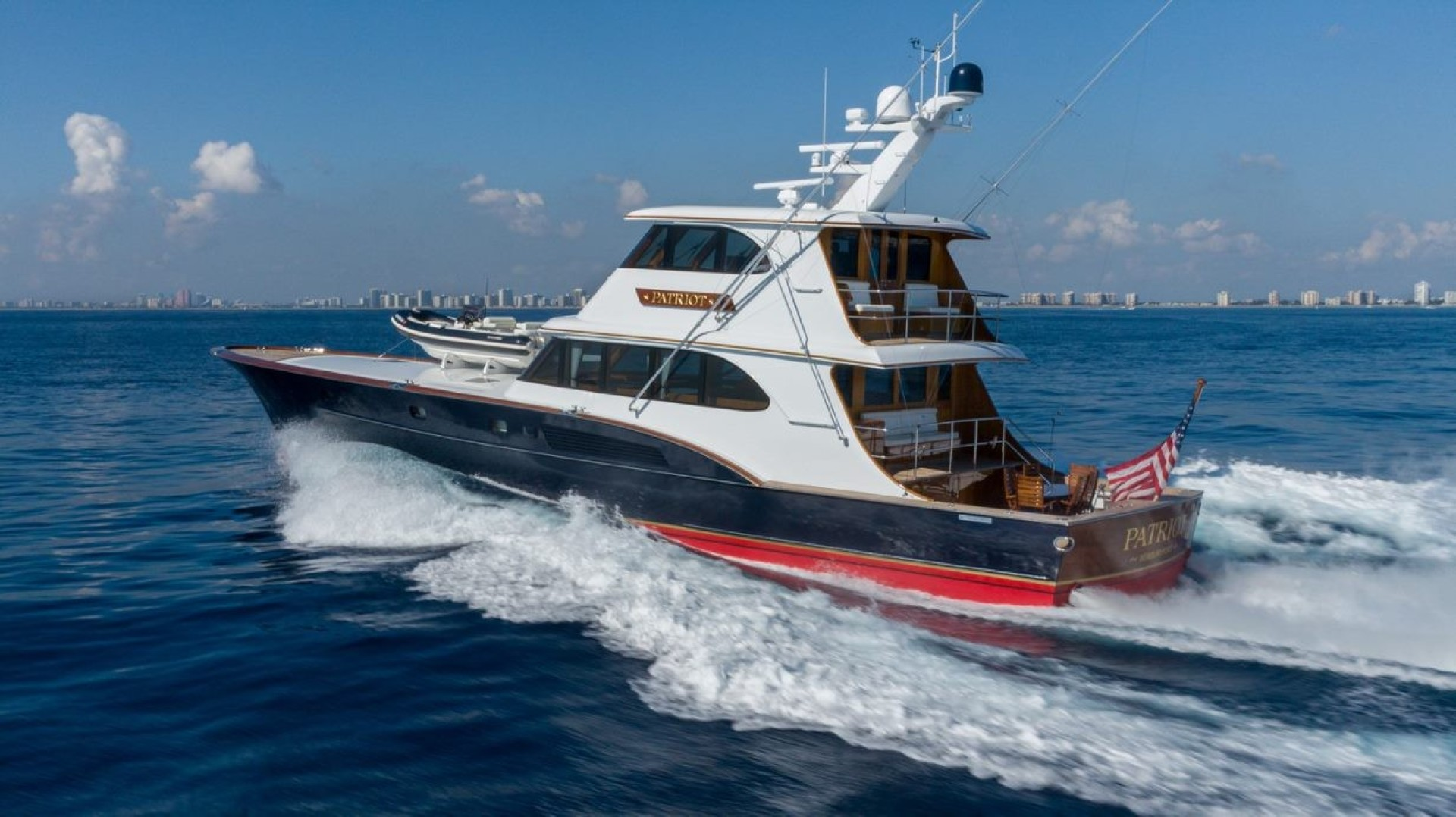 87' Feadship, Listing Number 100870809, - Photo No. 3