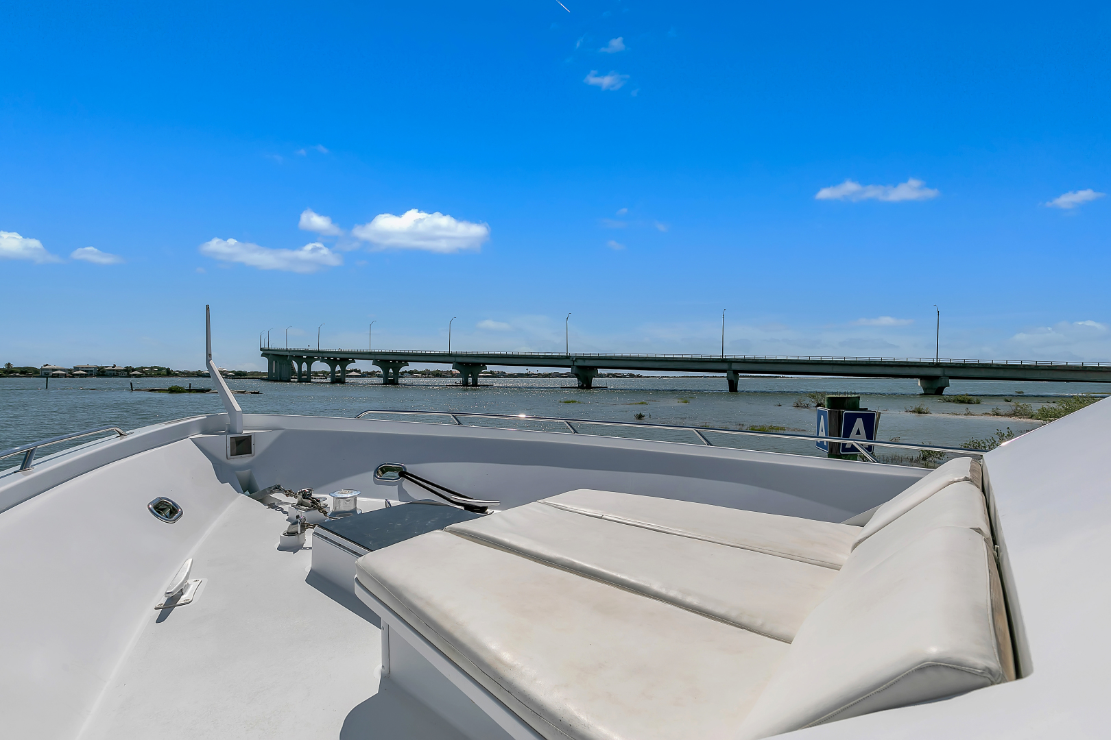 Broward 104 - Pathway - Sunpad Lounge