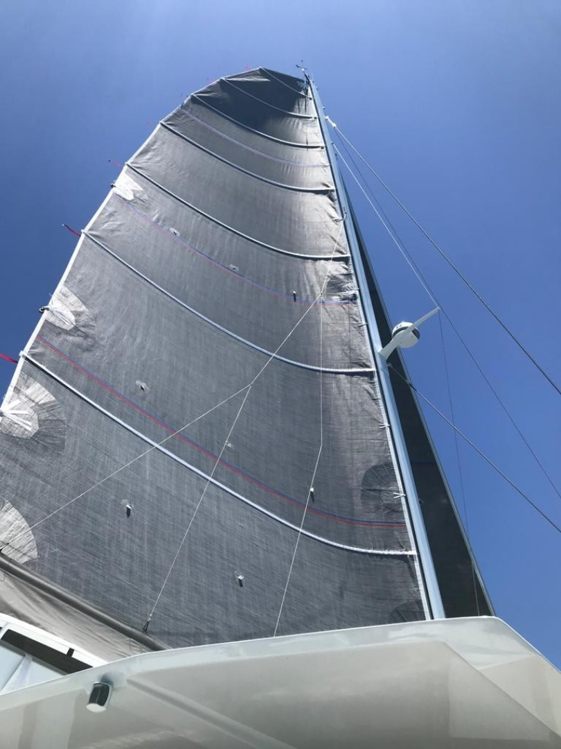 Sail Package 4