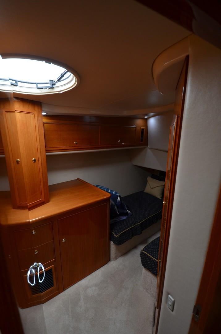 Riviera 47 - Concetta III - Bunk