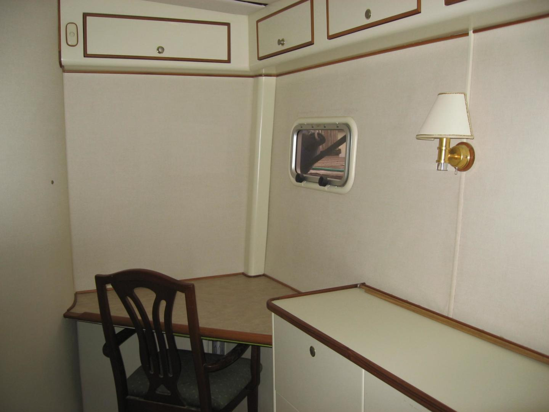 Custom-Catamaran 2009-Bonefish Brunswick-Georgia-United States-Double Cabin-610030 | Thumbnail
