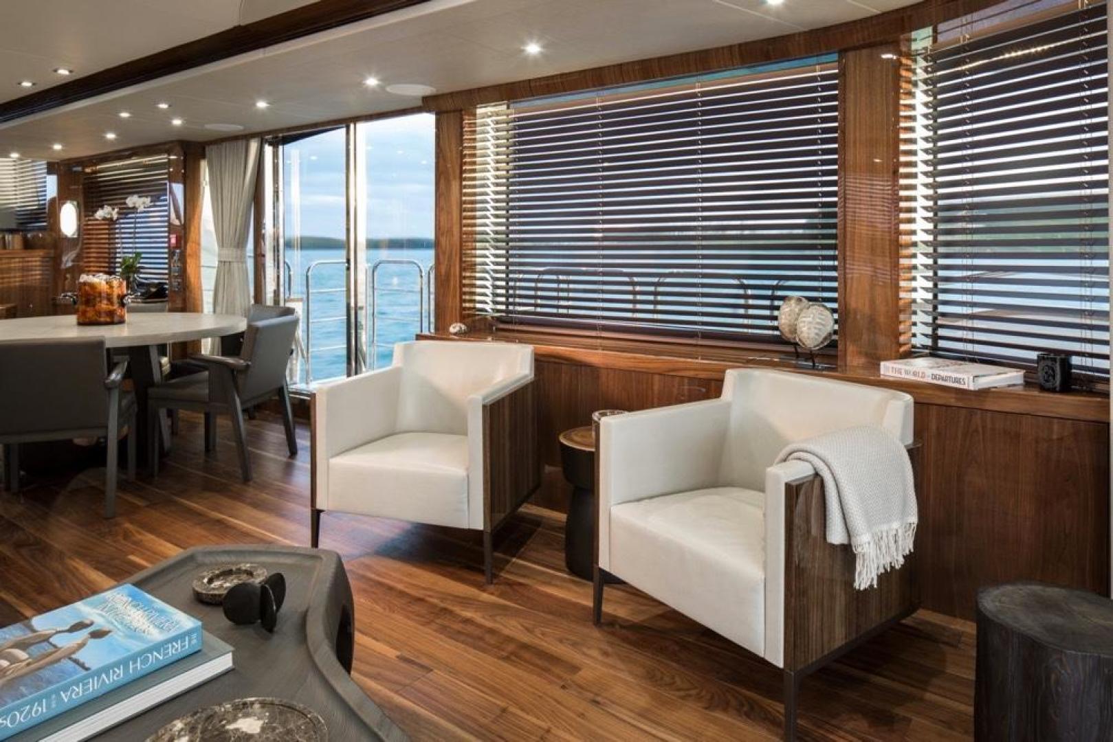 Sunseeker-28 Metre Yacht 2016-RIII Miami-Florida-United States-2016 SUNSEEKER 92 RIII FOR SALE-600096 | Thumbnail