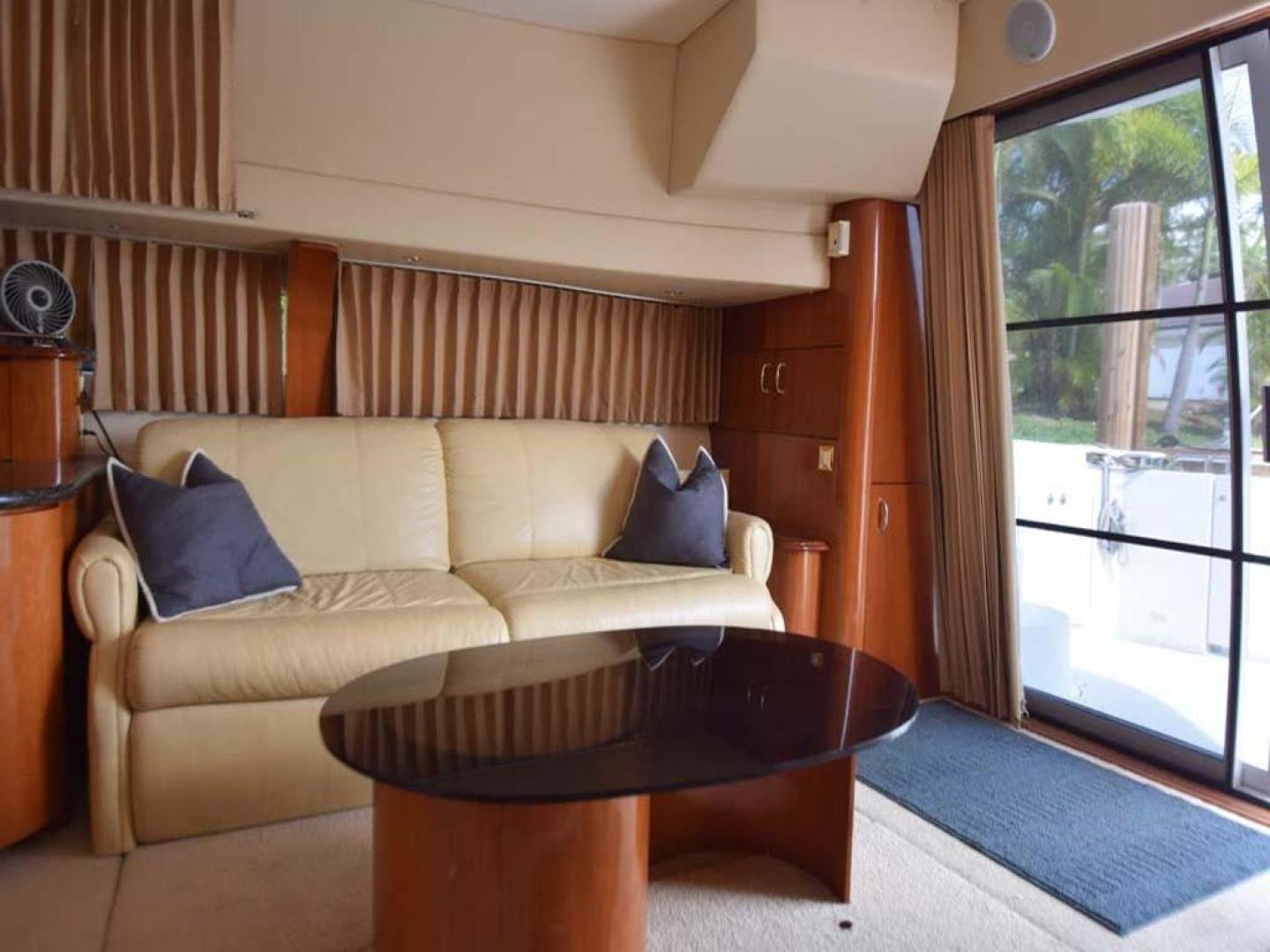 Carver-42 Mariner 2004-Livin Life Fort Lauderdale-Florida-United States-913172 | Thumbnail