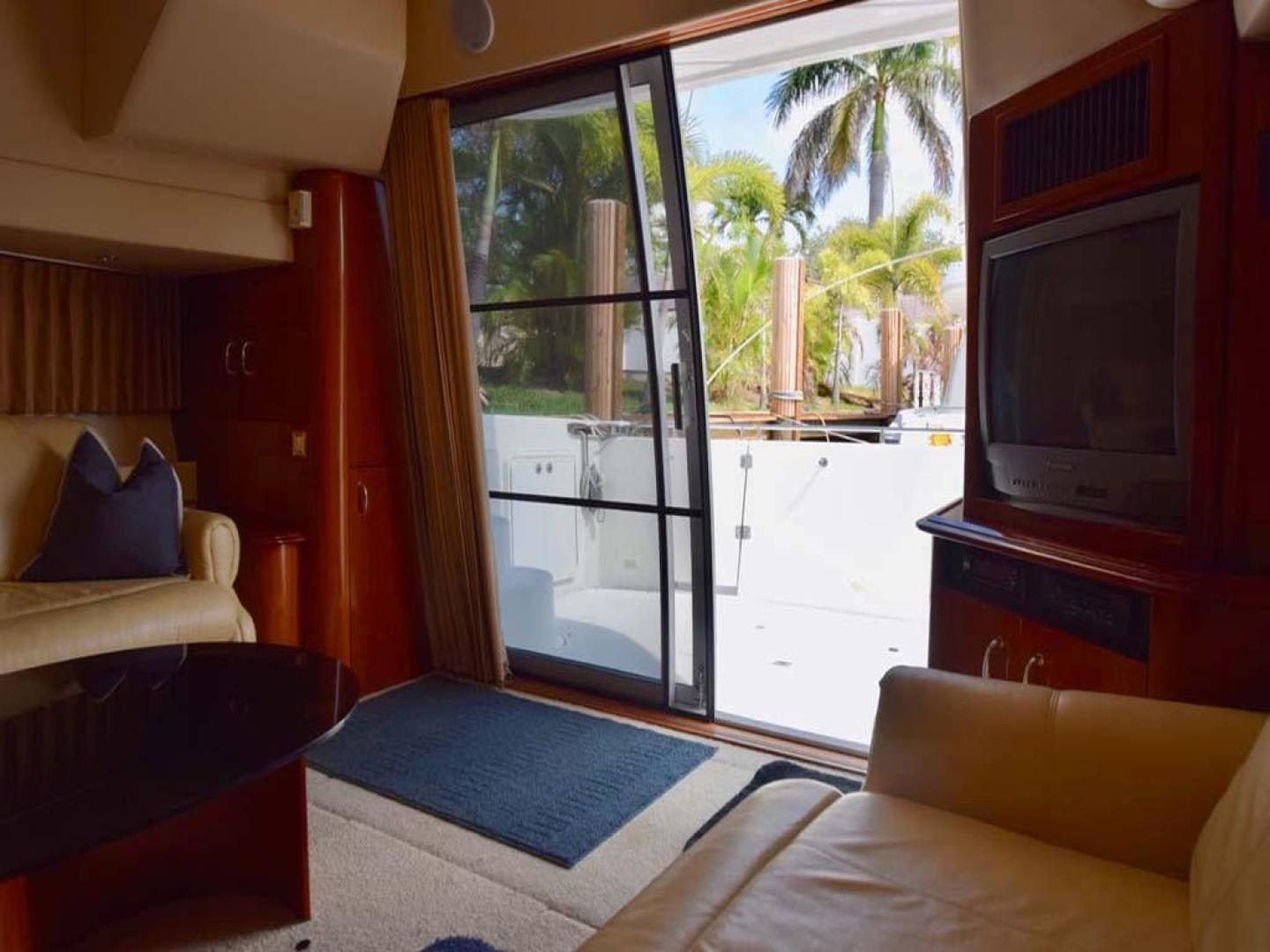 Carver-42 Mariner 2004-Livin Life Fort Lauderdale-Florida-United States-913171 | Thumbnail