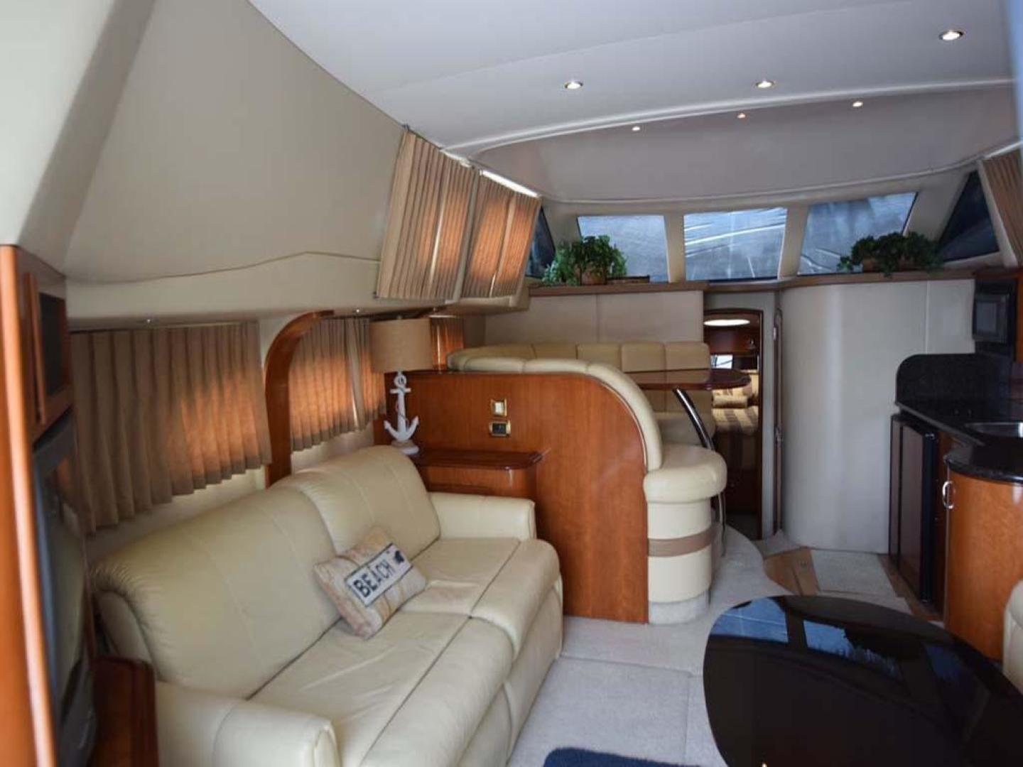 Carver-42 Mariner 2004-Livin Life Fort Lauderdale-Florida-United States-913168 | Thumbnail