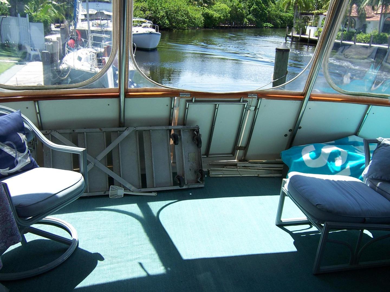 CHB-Seamaster Sundeck 1989-Com Monday Fort Lauderdale-Florida-United States-48 Chung Hwa Aft Deck 2-732078 | Thumbnail