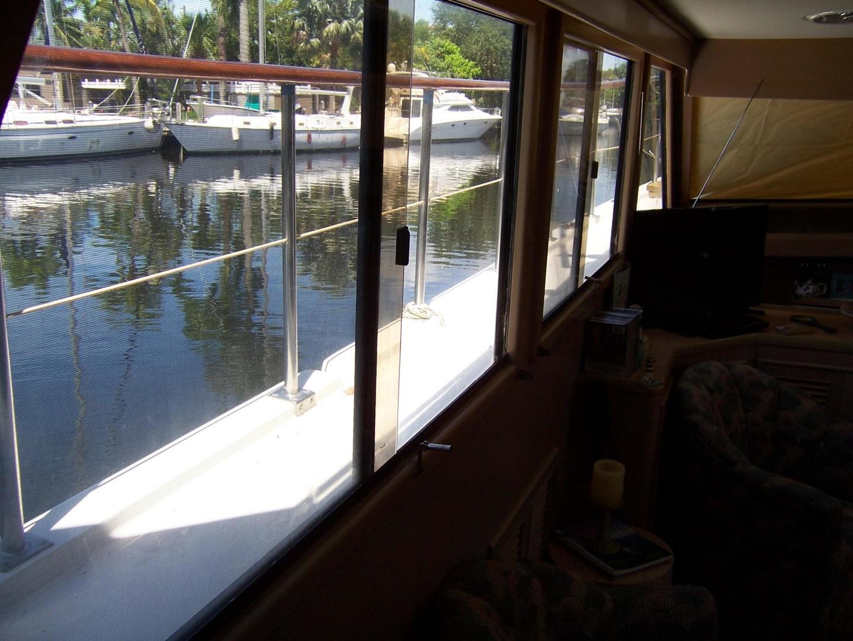 CHB-Seamaster Sundeck 1989-Com Monday Fort Lauderdale-Florida-United States-48 Chung Hwa-732073 | Thumbnail