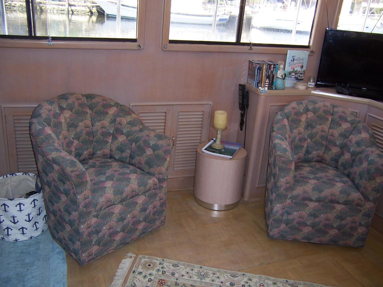 CHB-Seamaster Sundeck 1989-Com Monday Fort Lauderdale-Florida-United States-48 Chung Hwa Salon Tub Chairs-732052 | Thumbnail
