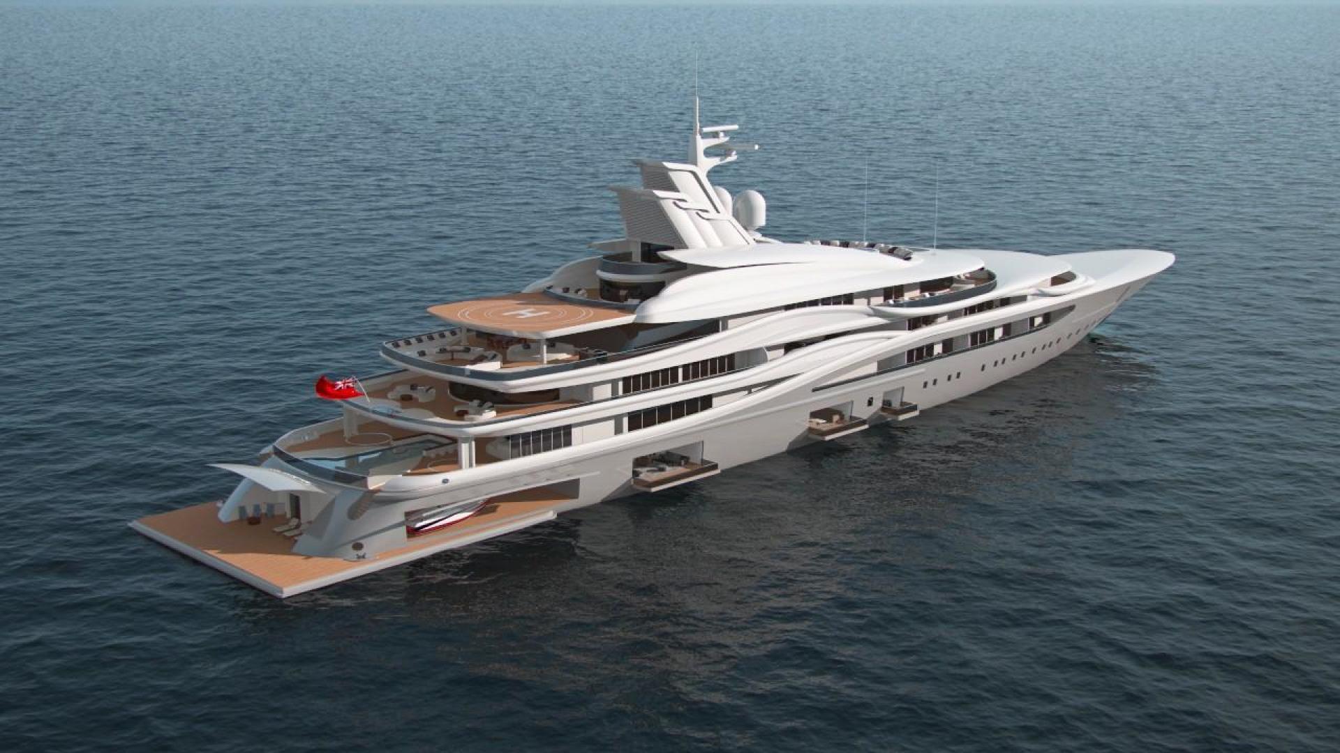 Custom-Project-Odin-2020-Project-Odin-Monaco-Monaco-1034575