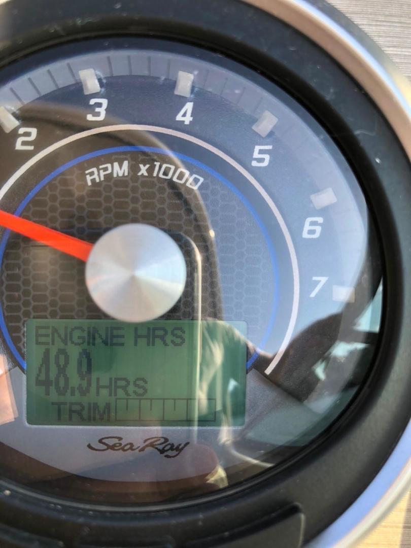 Kostas Plenty 2016 Sea Ray 310 Sundancer Staten Island Yachts Mercury Smartcraft Speedometer Gps Wiring Launch Gallery