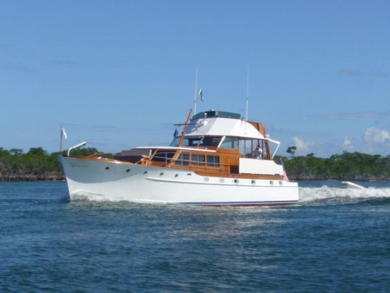 Trumpy-CPMY 1960-ATLAS Stuart-Florida-United States-Port Underway-452878 | Thumbnail
