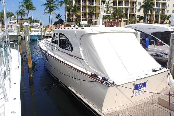 2019Vicem 46 ft 46 Classic   NEW IN STOCK