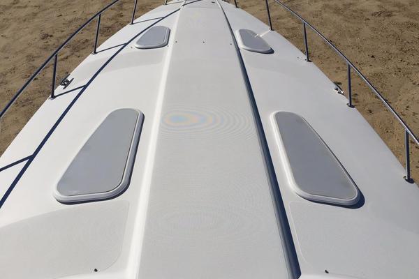 2004Formula 40 ft 40 SS