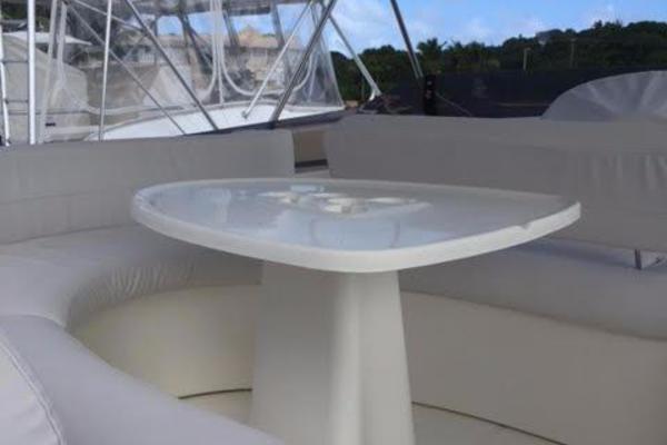 2002Azimut 58 ft 58   La Dolce Vita