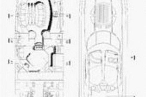 1999Sunseeker 75 ft Predator 75   H 2 Group
