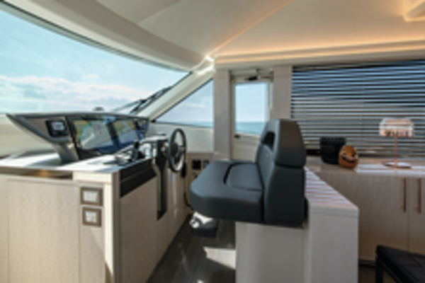 2023Monte Carlo Yachts 66 ft MCY 66