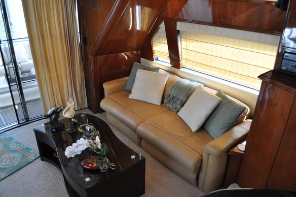 2006Marquis 59 ft 59   MJ III