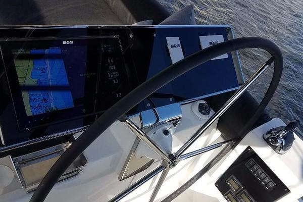 2016 Lagoon 62' L620 LE REVE | Picture 7 of 111
