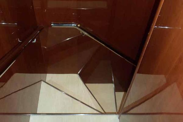2012 Tarrab 91' Tri Deck MY TARRAB 91 | Picture 6 of 67