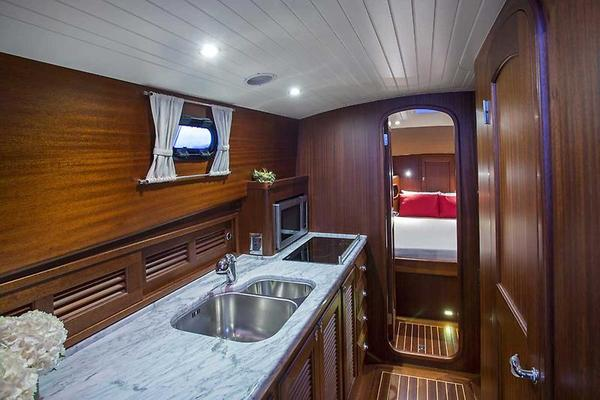 2015Reliant Yachts 40 ft Commuter 40   Commuter 40