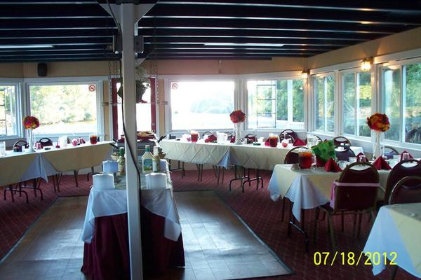 Picture Of: 64' Custom Triple Deck Dinner River Boat 1996 Yacht For Sale | 4 of 28