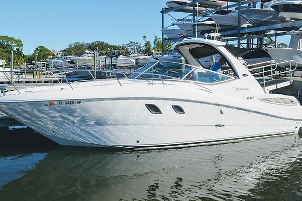 Gary Reinhardt | Tampa Yacht Sales