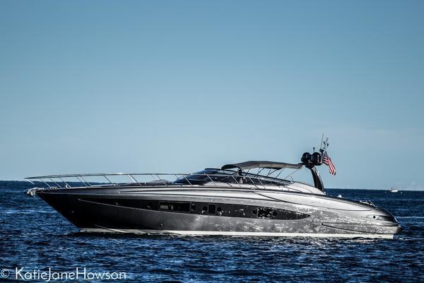 2014Riva 63 ft 63 Virtus   HARLEY