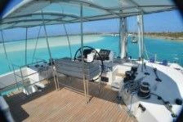 Picture Of: 56' Lagoon 560 2011 Yacht For Sale | 4 of 18