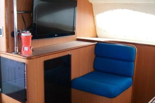 Picture Of: 46' Other Kelsall KSS 46 2007 Yacht For Sale | 3 of 26