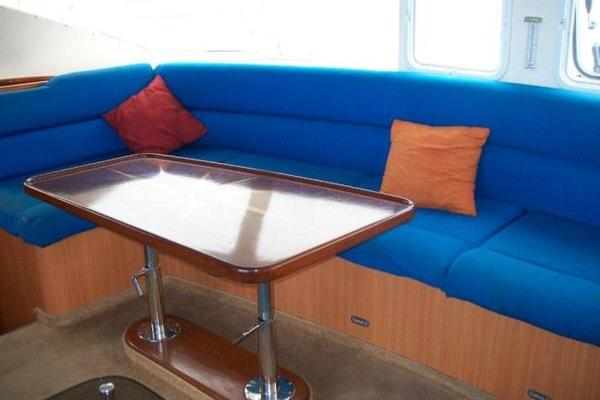 Picture Of: 46' Other Kelsall KSS 46 2007 Yacht For Sale | 4 of 26