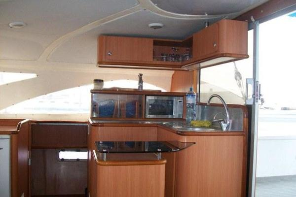 Picture Of: 46' Other Kelsall KSS 46 2007 Yacht For Sale | 2 of 26