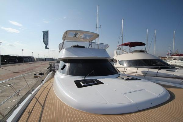 Picture Of: 43' Flash Catamarans Fisher 435 2014 Yacht For Sale | 4 of 7