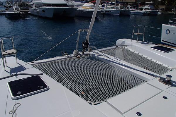 Picture Of: 38' Lagoon 39 2014 Yacht For Sale | 4 of 18