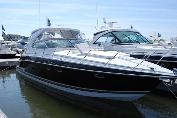Picture Of: 37' Formula 37 PC 2013 Yacht For Sale | 2 of 18