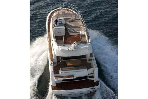 Picture Of: 50' Prestige 500 2012 Yacht For Sale | 3 of 11